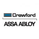 شركة كراوفورد للابواب الأتوماتيكية