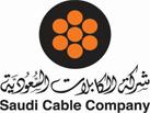 saudi cables
