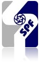شركة SPF